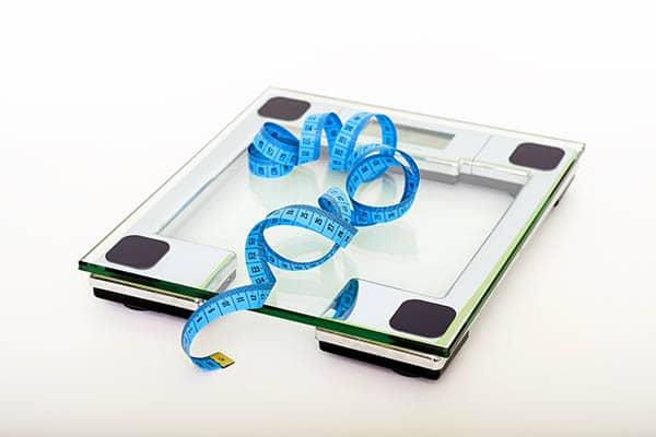 3 Günde 3 Kilo Vermek İster Misiniz ?