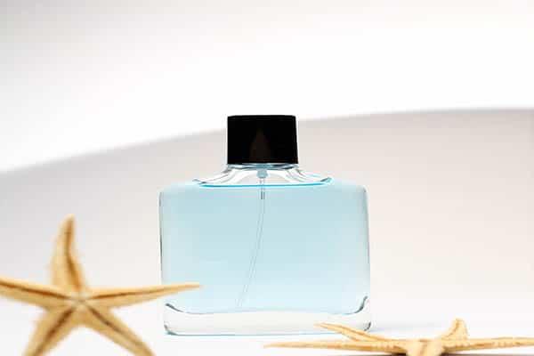 Erkekler İçin Doğru Parfüm Seçme Rehberi