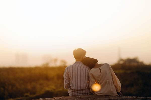 Ruh Eşi Aramak Yerine İyi Bir Partner Bul