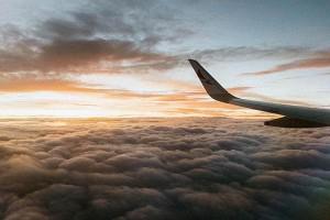 Seyahat İçin Altın Kurallar