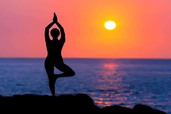 Yoga Nedir? | Yoga Ne İşe Yarar? | Yoga Türleri