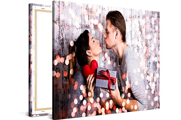 erkege-alinabilecek hediye tablo canvas