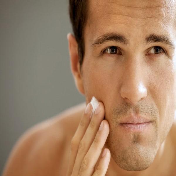 Erkek Yüz Maskesinin Bilmediğiniz 7 Önemli Faydası