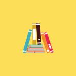 erkeklerin okumasi gereken kitaplar